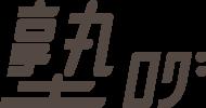 学習塾・通信教育の無料検索サイト「塾ログ」